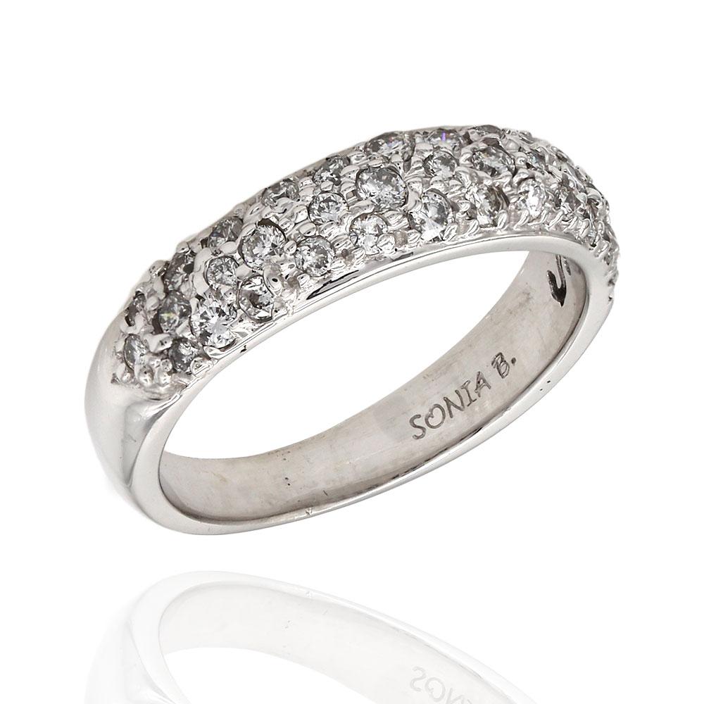 c0ca596ad Brilliant Gemstone and Designer Jewelry | ED Marshall Jewelers in ...