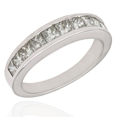 ea59ded31d4a5 Estate Jewelry | ED Marshall Jewelers in Scottsdale