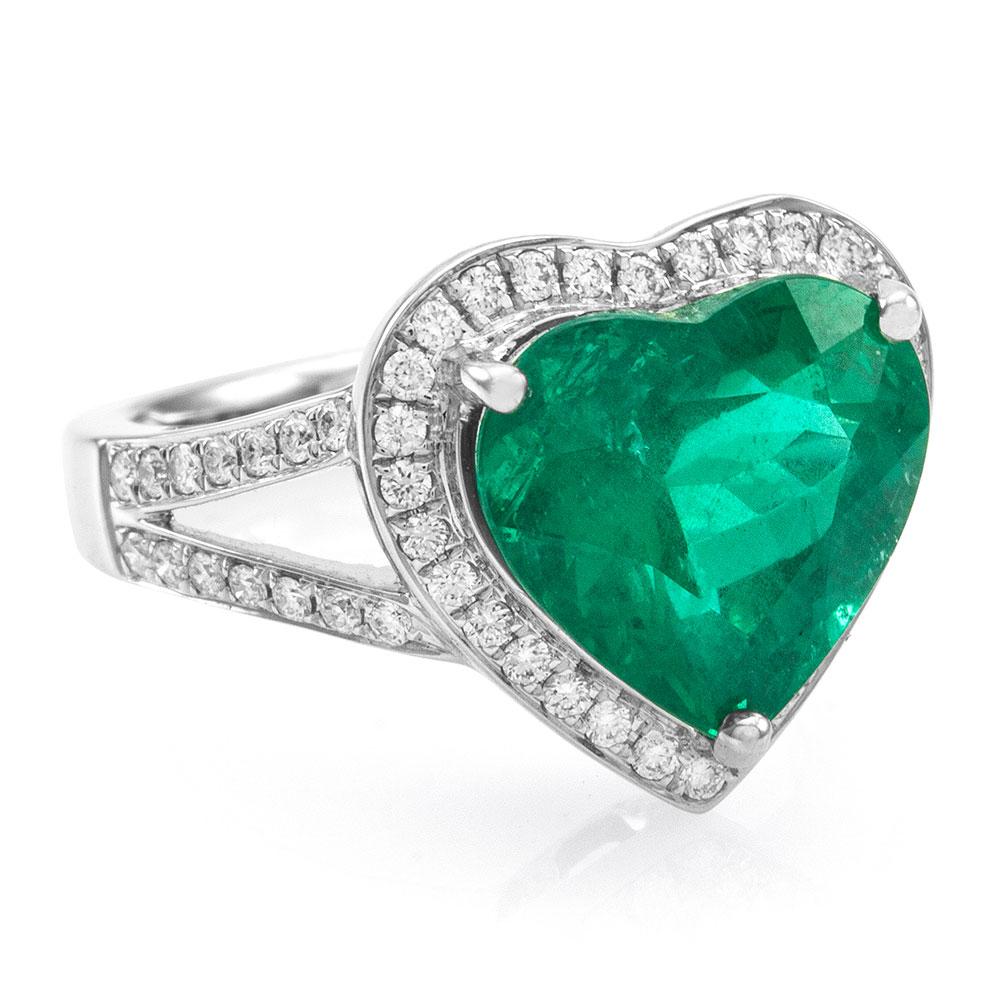 marshall jewelry scottsdale style guru fashion glitz